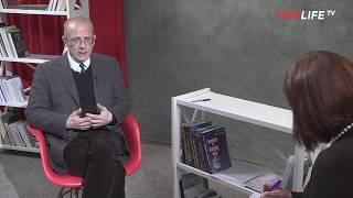 В Германии разгорелась дискуссия о сделке с Россией,   Андреас Умланд