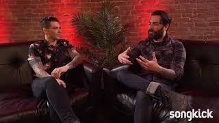 Baixar Dashboard Confessional Superfan Meets Chris Carrabba [Songkick Reflections]
