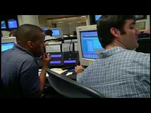 Enron - The Smartest Guys In The Room (suomenkielinen Tekstitys)