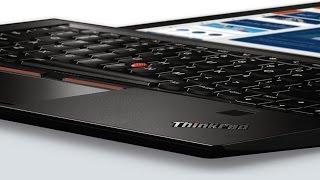 Видео обзор ноутбука Lenovo ThinkPad X1 Carbon 4(http://www.notik.ru/search_catalog/filter/brand/Lenovo/ThinkPad/X1-Carbon-4.htm?from=youtube&utm_source=youtube&utm_medium=review&utm_campaign= ..., 2016-05-24T07:43:24.000Z)