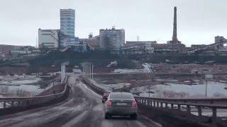 """""""Глубина 1080"""" трейлер документального фильма"""