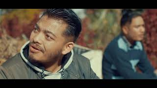 HA LYNTI BA JNGAI (Official Music Video) |With English Subtitles| |Turn On The Captions|