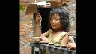 Hamro Nepal II By- XMARICA