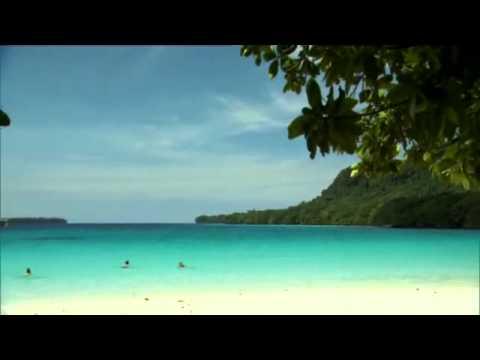 Secrets Of Vanuatu
