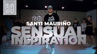 Jowell Randy Sensual Inspiration Santi Maurio Choreography.mp3