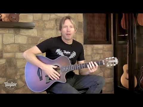 How To Play: How Great Is Our God Video by Chris Tomlin
