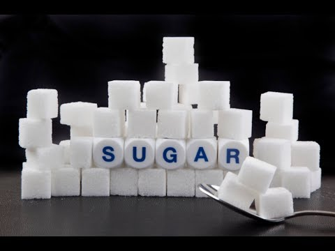 Download Youtube: Amazing experiment with sugar !!!!