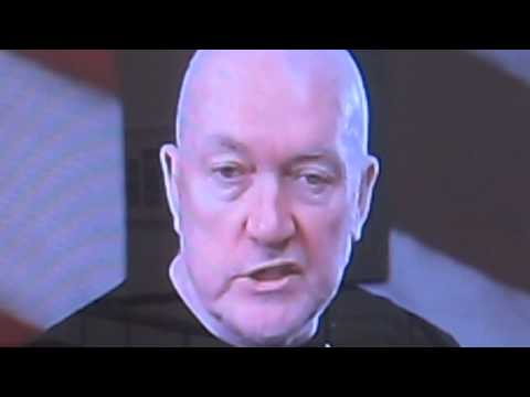09 - At Rome's Modern Museum - Sean Scully - YouTube