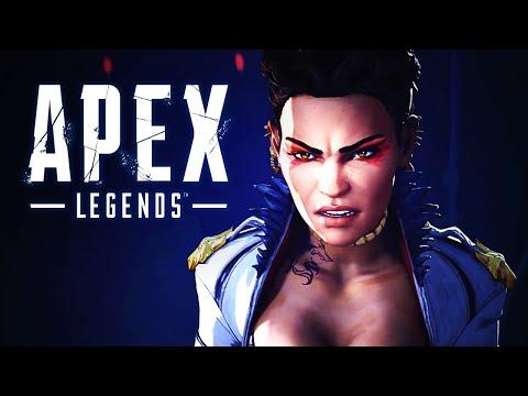 apex-legends:-season-5-–-official-fortune's-favor-launch-trailer