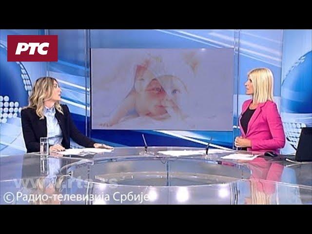 Bebi-oprema pod lupom Komisije za zaštitu konkurencije