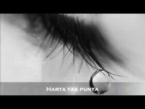 Sudirman Patah Hati (Lirik)