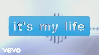 Dr. Alban - It's My Life 2014