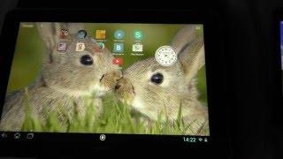 видео Тормозит Андроид - как вернуть быстродействие!