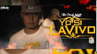 The Crash Lokote - Yo Si La Vivo