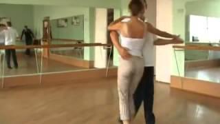 Свадебный танец  Уроки