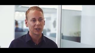 Adyen is focused on building a frictionless, state-of-the-art infra...
