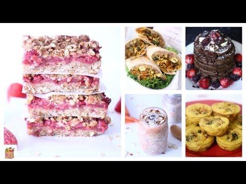 5-petits-déjeuner-à-emporter-à-l'ecole/boulot-(vegan)-|-the-mushroom-den