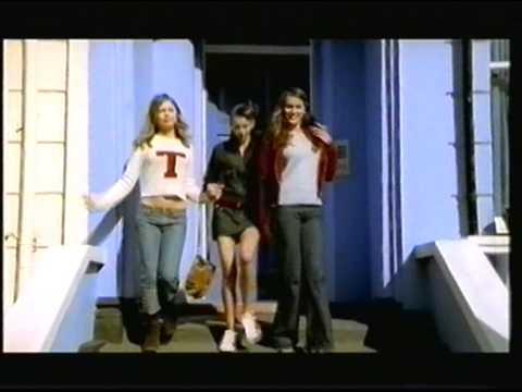 MTV UK Ad Break 2001 (8)