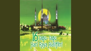 Download Lagu Takbir Raya mp3