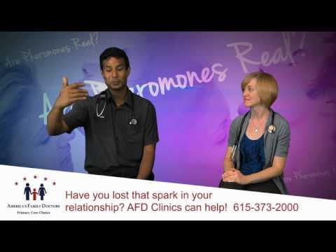 How to make Pheromones? By S. Steve Samudrala MD