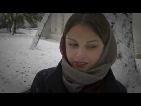 Ксения Баранова - А я у Неба Тебя вымолю