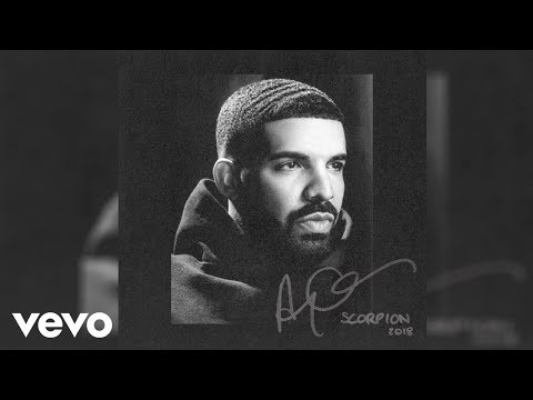 Drake - Scorpion Descargar/Download (Gratis - Free)