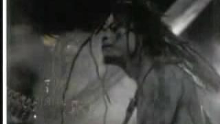 Tony Q Rastafara - Mencium Bulan (Official Audio)