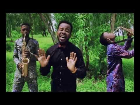 [Official Video] Twinsax - Kilolese Ft. Prospa Ochimana