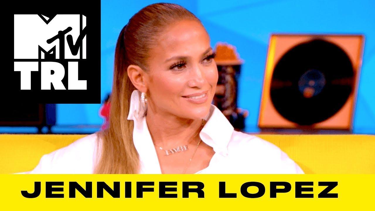 jennifer-lopez-on-her-most-memorable-music-videos-mtv