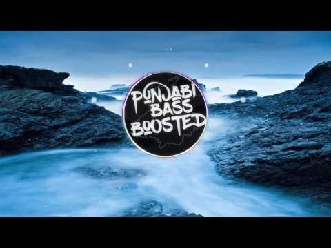 Yaar Bamb [BASS BOOSTED]   Jass Bajwa   Jatt Sauda   Full Video   Latest Punjabi Song 2016
