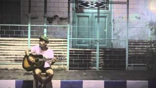 Download Lagu IKSAN SKUTER - KUKIRA JAKARTA</b> Mp3