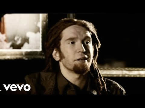 Клип Newton Faulkner - Dream Catch Me