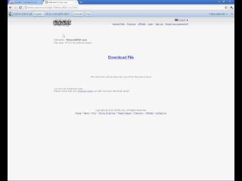 How To Download Minecraft SP Free No Account