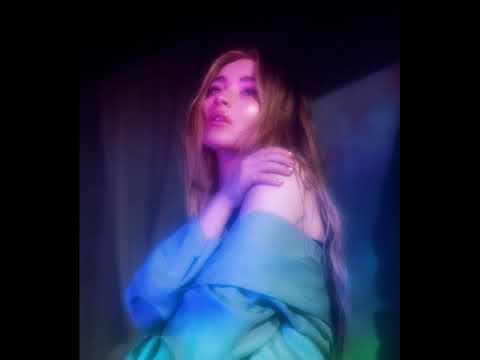 Sabrina Capernter - Exhale (Acapella) + DOWNLOAD