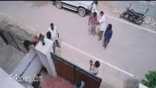 Visaranai movie scene