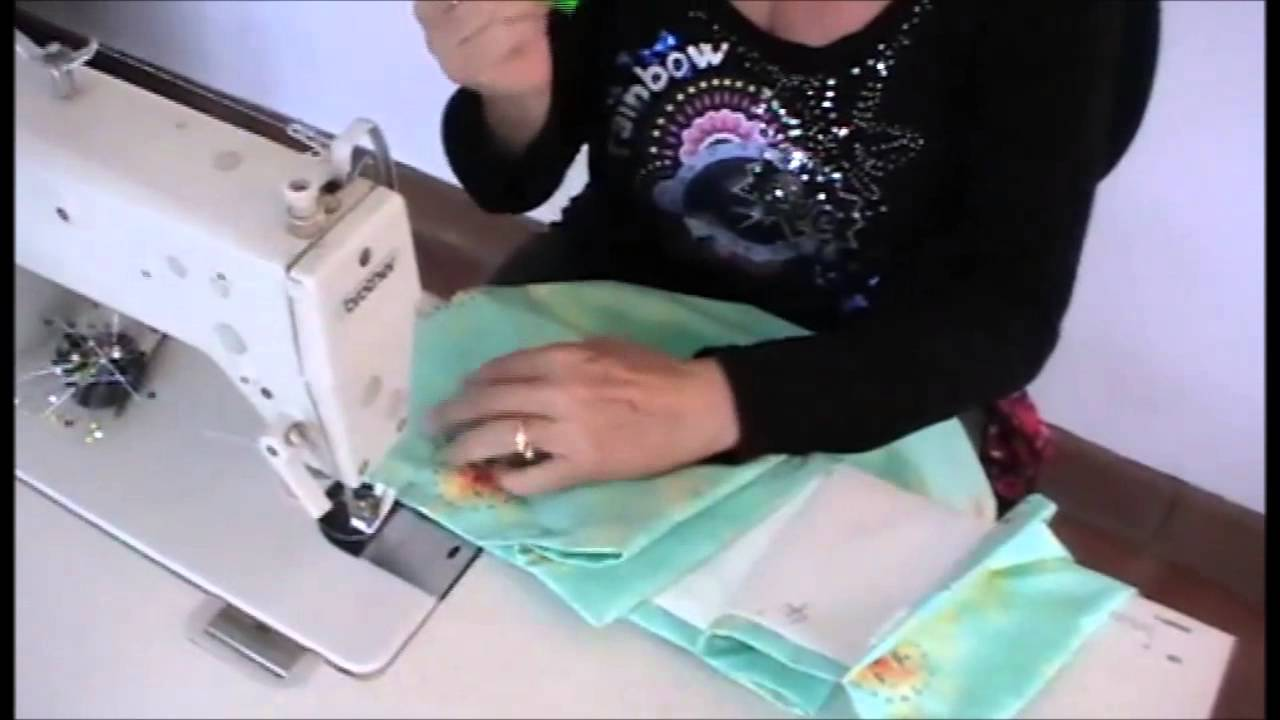 make to sew concept diy crane how blog drapes pleated pinch hack ikea curtains pleat