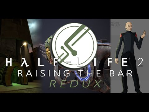 Raising the Bar: Redux: December 2019 Update