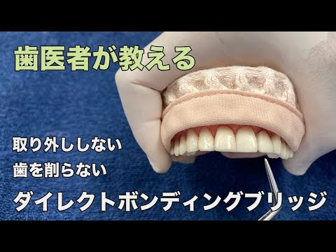 Самоделки, Изобретения и Удивительная техника 185 / Homemade , Inventions and Amazing Technology from YouTube · Duration:  10 minutes 45 seconds