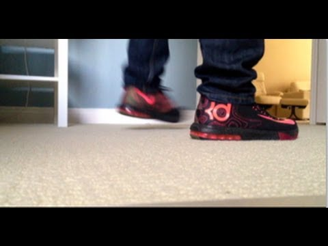 on feet kd vi meteorology with 3m youtube