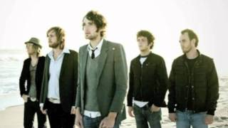 Watch Green River Ordinance Beauty Of Letting Go video