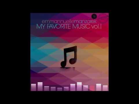 Bubble & Psykopat - Micro (Emmannuelle Manzarek Remix)