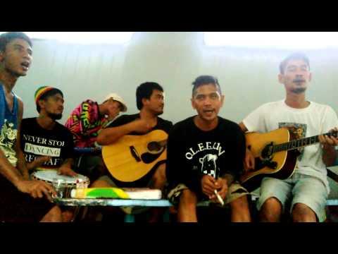 Souljah - Bilang I Love You Cover By Lion Six