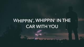 Kiiara - Whippin' (Lyrics) (feat. Felix Snow)