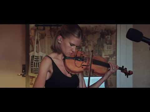 Maarja Nuut & Ruum - Muutuja - live session
