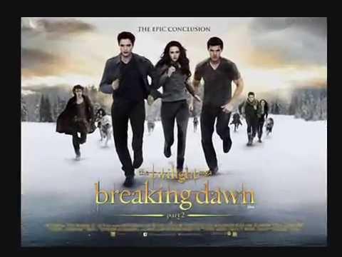 Breaking dawn part twilight 1.pdf the saga