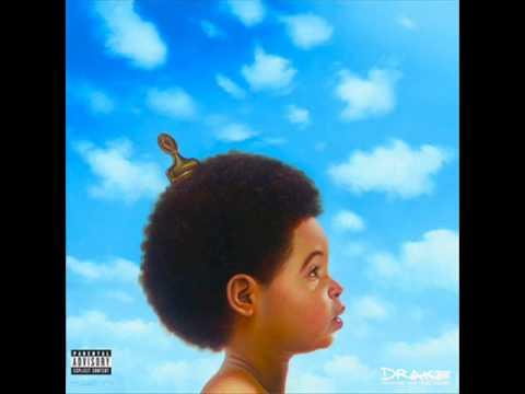 Drake - Wu-Tang Forever (Instrumental)