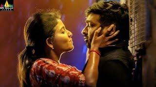 Vijay Sethupathi's Sindhubaadh Movie Songs Jukebox | Latest Video Songs Back to Back