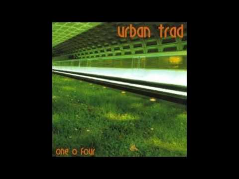 Urban Trad - Avreel