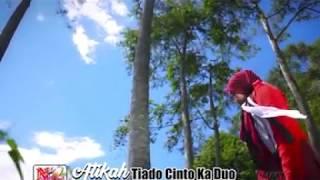 Atikah Edelweis - Tiado Cinto Kaduo