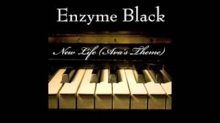 Enzyme Black New Life